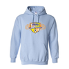 Hoodies East TN Spring Classic