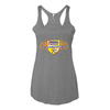 Women's Tank Tops East TN Spring Classic