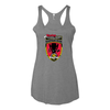 Women's Tank Tops NJ Wildcats Tournament & Showcase