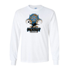 Long Sleeve Shirts Alabama Peanut Classic