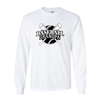 Long Sleeve Shirts Baseball Grandpa