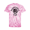 T-Shirts Basketball Dad
