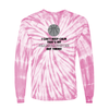 Long Sleeve Shirts Basektball Granddaughter