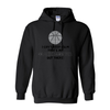 Hoodies Basektball Granddaughter