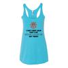 Women's Tank Tops Basektball Granddaughter