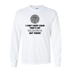 Long Sleeve Shirts Basketball Grandson