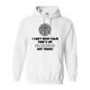 Hoodies Basketball Grandson