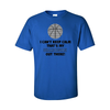T-Shirts Basketball Grandson