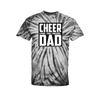 T-Shirts Cheer Dad