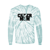 Long Sleeve Shirts Cheer Mom