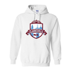 Hoodies Clarksville Spirit Wear