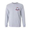 Long Sleeve Shirts Clarksville Spirit Wear
