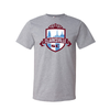 T-Shirts Clarksville Spirit Wear