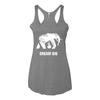 Women's Tank Tops Dream Big