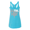 Women's Tank Tops Extraordinary