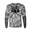 Long Sleeve Shirts Fencing Dad