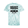 T-Shirts Fencing Mom