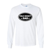 Long Sleeve Shirts Field Hockey Dad
