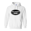 Hoodies Field Hockey Dad