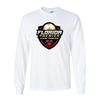 Long Sleeve Shirts FPFC Spring Showcase