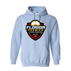 Hoodies FPFC Spring Showcase