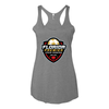 Women's Tank Tops FPFC Spring Showcase
