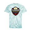 T-Shirts FPFC Spring Showcase