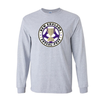 Long Sleeve Shirts New England Futsal Fest