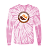 Long Sleeve Shirts GPS College Showcase Thanksgiving