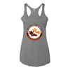 Women's Tank Tops GPS College Showcase Thanksgiving