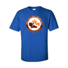 T-Shirts GPS College Showcase Thanksgiving