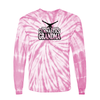 Long Sleeve Shirts Gymnastics Grandma