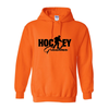 Hoodies Hockey Grandma