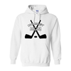 Hoodies Hockey Mom