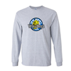 Long Sleeve Shirts New Jersey Wildcats Spirit Wear