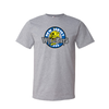 T-Shirts New Jersey Wildcats Spirit Wear