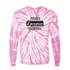 Long Sleeve Shirts Lacrosse Grandma