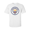 T-Shirts Manchester City