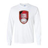 Long Sleeve Shirts Mount Olive Columbus Cup