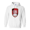 Hoodies Mount Olive Columbus Cup