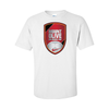 T-Shirts Mount Olive Columbus Cup