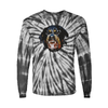 Long Sleeve Shirts Rotweiler