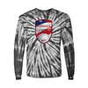Long Sleeve Shirts Scaresdale Memorial Day