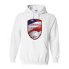 Hoodies Scaresdale Memorial Day