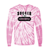 Long Sleeve Shirts Soccer Grandpa