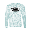 Long Sleeve Shirts Softball Grandpa