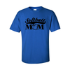 T-Shirts Softball Mom