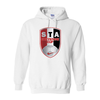 Hoodies STA Greystone Cup