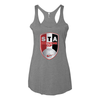 Women's Tank Tops STA Greystone Cup