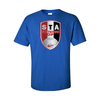 T-Shirts STA Greystone Cup